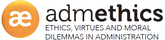 Admethics