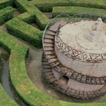 Virtue as a roundabout way to Eudaimonia